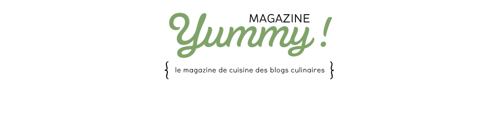 Header_YummyMagazine