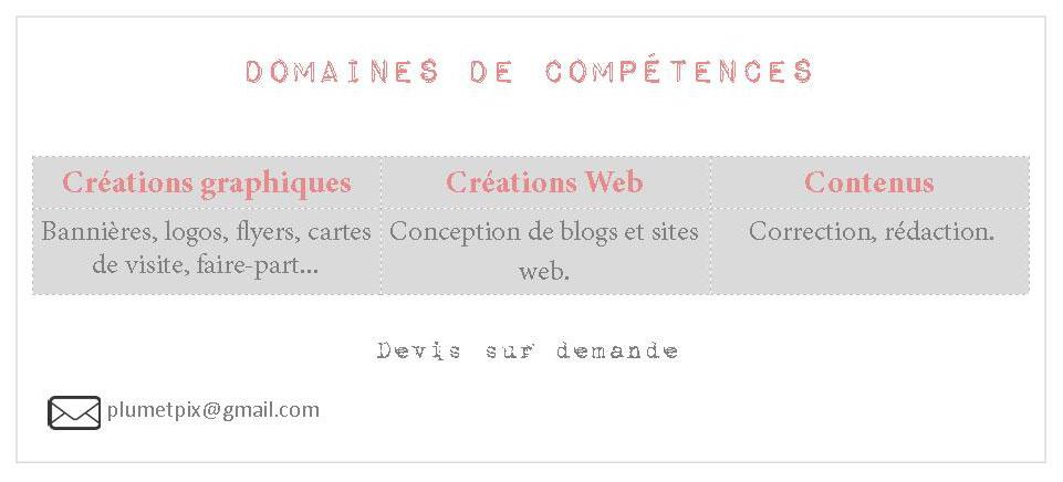 domaines de competences_plumetpix